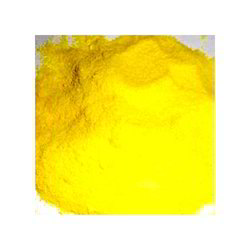Acid Yellow 42