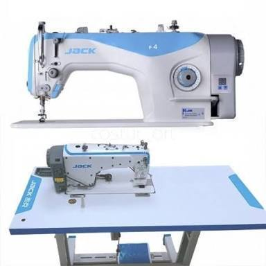 Juki And Jack Sewing Machine Commercial Sewing Machine Interesting Juki Commercial Sewing Machine