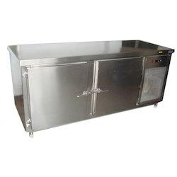 Under Counter Refrigerator