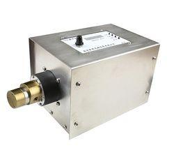 Micro Dosing Pump
