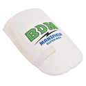 BDM Mansfield Super Max Thigh Guard