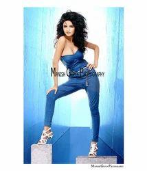 Famous Modelling Agencies In Mumbai