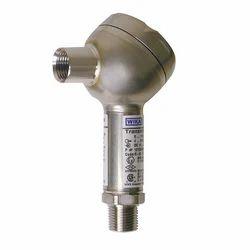 Pressure Transmitters Intrinsically Safe Hazardous