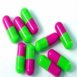 Herbal Medicine Franchise for Ganjam
