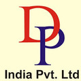 Durrant Packagers (India) Pvt. Ltd.