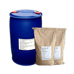 Liquid Bio Extract Organic Fertilizer Input