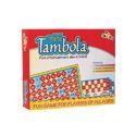 Mini Tambola