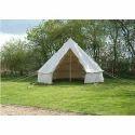 Bell Resort Tent