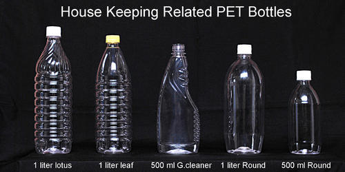 8b92f6cd78 PET Bottle - PET Bottle For Home Care Products Manufacturer from ...
