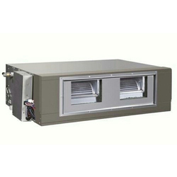 Samsung Ductable AC