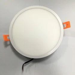 LED Ultra Slim Panel Light