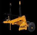 Laser Land Leveler PRO-3000
