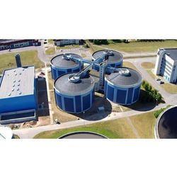 WTP -Water Treatment Plants