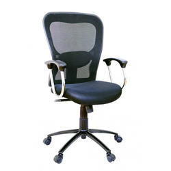executive chairs and bar chairs manufacturer s comfort seating
