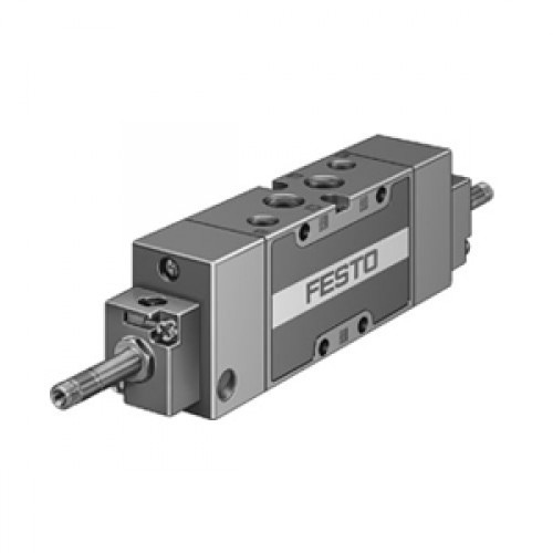 Valves 2 Way Solenoid Valve Wholesale Distributor From