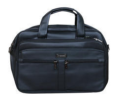 Star Dragon Office Bag (SD 1811)
