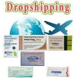 5000 IU Injectable Drop Shipping