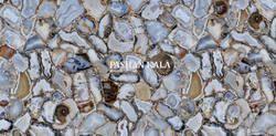 Agate Gemstone Natural Slab