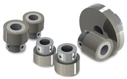 Mechanical Transmission Couplings
