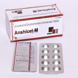 Montelukast Sodium Tablets