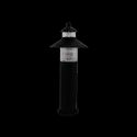 LED Bollard Light Sinova