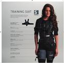 X Body - Advanced Fitness System