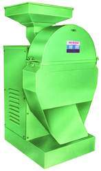 Washing Powder Screening Machine