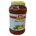 Mix Pickle 5kg