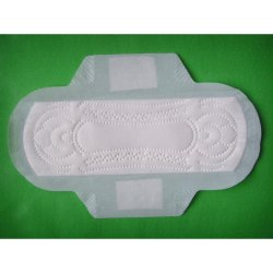 Wings Ultra Sanitary Pads
