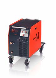 Mig-Mag Machines M-3000 series