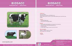 Biosacc