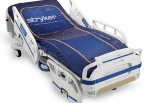 Patient Handling Equipment Stryker S3 Medsurg Bed