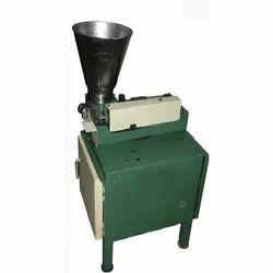 Fully Automatic Dhoopbatti Making Machine