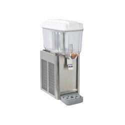 Beverage Dispenser (ICC-1/10)