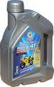 Brilliant Rider 4T Plus Engine Oil (10W30)