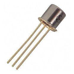 Transistors Bipolar