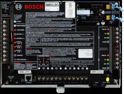 BOSCH G Series B8512G Control Panels