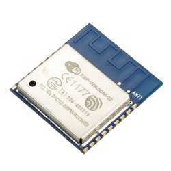 ESP-WROOM-02 - ESP8266 WROOM Wi-Fi Module