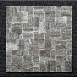 Sadarhalli Roman Pattern Natural Stone Mosiac