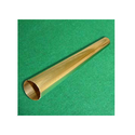 Brass Tubes For Agriculture Equipment