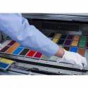 Paint Testing Lab