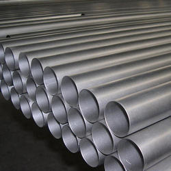 Nickel Alloy 600 Pipes
