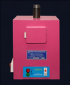 Sanitary Napkin Incinerators