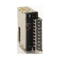 Omron CJ1WII101 I/O Interface Unit