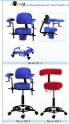 Noxit Surgeon Chair Motorize