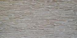 Breccia Polystyrene Panels