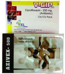 Antirheumatic Medicines