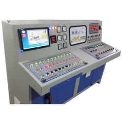 Asphalt Quality Control Testing Product