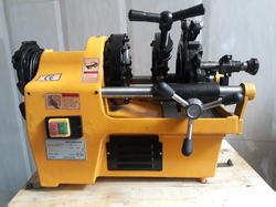 Bolt Threading Machine M12  - M33