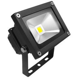 Waterproof LED Flood Lights